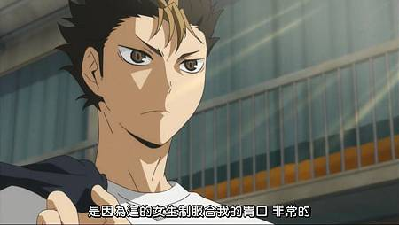 [Dymy][Haikyuu!!][08][BIG5][1280X720].mp4_20141010_164116.311.jpg