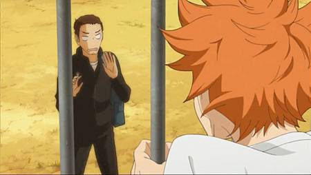 [Dymy][Haikyuu!!][09][BIG5][1280X720].mp4_20141010_171226.295.jpg