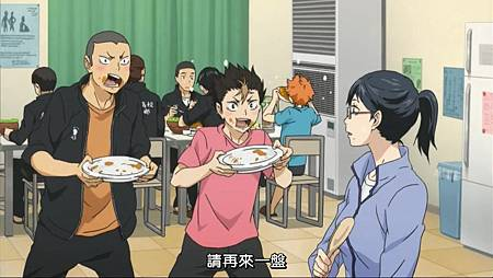[Dymy][Haikyuu!!][11][BIG5][1280X720].mp4_20141010_175745.924.jpg