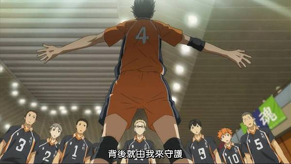[Dymy][Haikyuu!!][16][BIG5][1280X720].mp4_20141010_211056.298.jpg