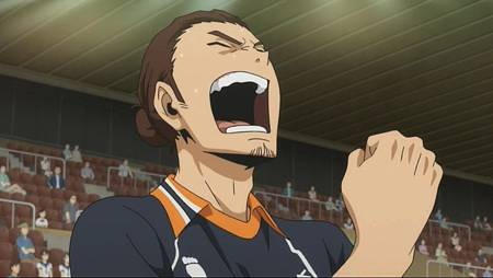 [Dymy][Haikyuu!!][18][BIG5][1280X720].mp4_20141010_213445.659.jpg