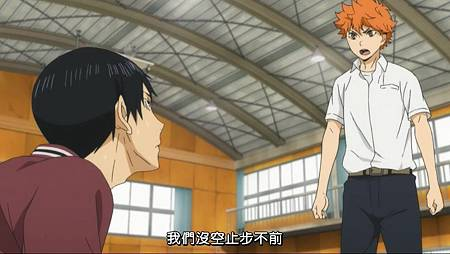 [Dymy][Haikyuu!!][25][END][BIG5][1280X720].mp4_20141010_223214.482.jpg
