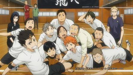 [Dymy][Haikyuu!!][25][END][BIG5][1280X720].mp4_20141010_223337.193.jpg