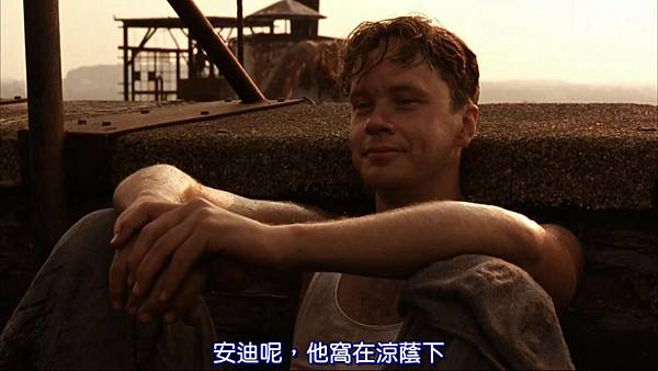 [刺激1995(9.3_R_R3-TW)].The.Shawshank.Redemption.1994.720p.BluRay.x264.mkv.cht(UTF-8).mp4_20150208_125012.659.jpg