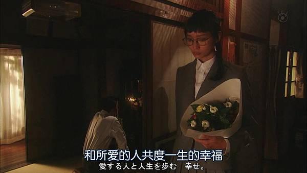 Date.Koitowa.Donnamonokashira.Ep01.Chi_Jap.HDTVrip.1024X576.mkv_20150403_170522.520.jpg