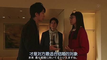 Date.Koitowa.Donnamonokashira.Ep01.Chi_Jap.HDTVrip.1024X576.mkv_20150403_170846.804.jpg