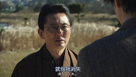 Date.Koitowa.Donnamonokashira.Ep06.Chi_Jap.HDTVrip.1024X576.mkv_20150403_182154.159.jpg