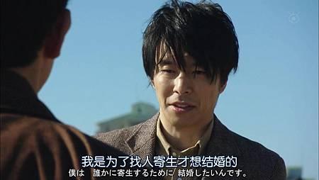 Date.Koitowa.Donnamonokashira.Ep06.Chi_Jap.HDTVrip.1024X576.mkv_20150403_182209.729.jpg