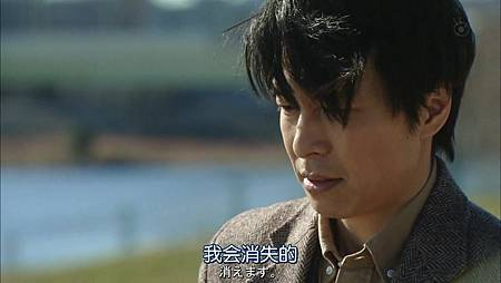Date.Koitowa.Donnamonokashira.Ep06.Chi_Jap.HDTVrip.1024X576.mkv_20150403_182305.733.jpg
