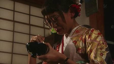 Date.Koitowa.Donnamonokashira.Ep06.Chi_Jap.HDTVrip.1024X576.mkv_20150403_182350.506.jpg