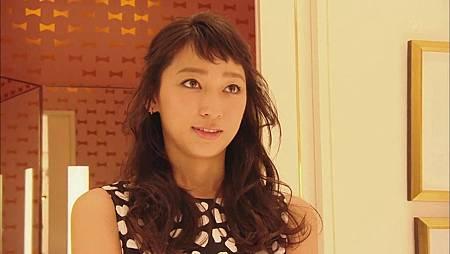 Date.Koitowa.Donnamonokashira.Ep09.Chi_Jap.HDTVrip.1024X576.mkv_20150403_191837.398.jpg