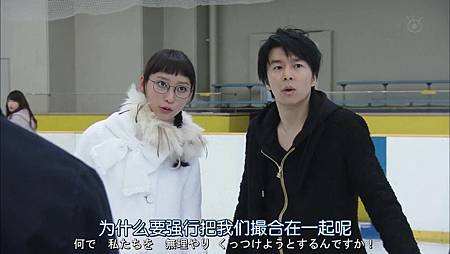 Date.Koitowa.Donnamonokashira.Ep09.Chi_Jap.HDTVrip.1024X576.mkv_20150403_202913.545.jpg