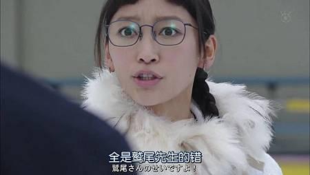 Date.Koitowa.Donnamonokashira.Ep09.Chi_Jap.HDTVrip.1024X576.mkv_20150403_203200.230.jpg