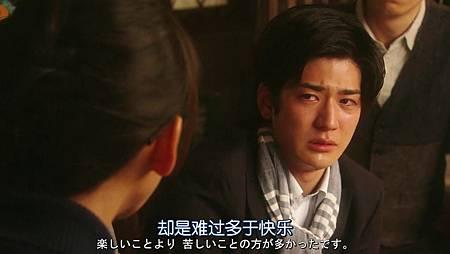 Date.Koitowa.Donnamonokashira.Ep10.Final.Chi_Jap.HDTVrip.1024X576.mkv_20150403_210524.016.jpg