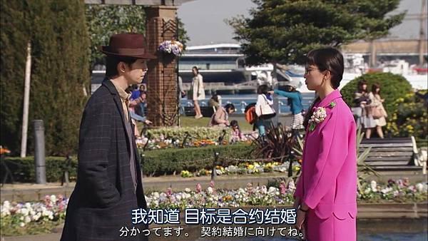 Date.Koitowa.Donnamonokashira.Ep10.Final.Chi_Jap.HDTVrip.1024X576.mkv_20150403_211412.048.jpg