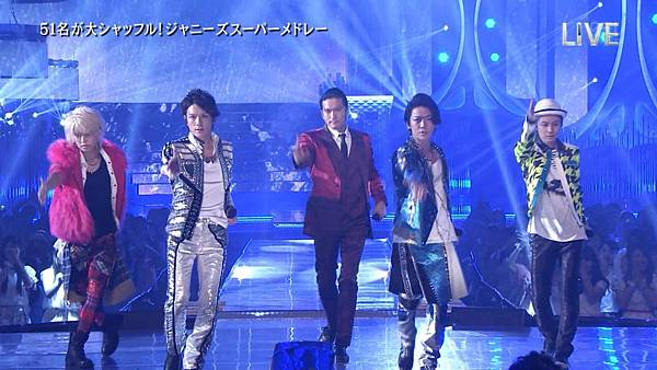 150704 THE MUSIC DAY 音楽は太陽だ-Johnnys super medley.ts_20150705_115127.032.jpg