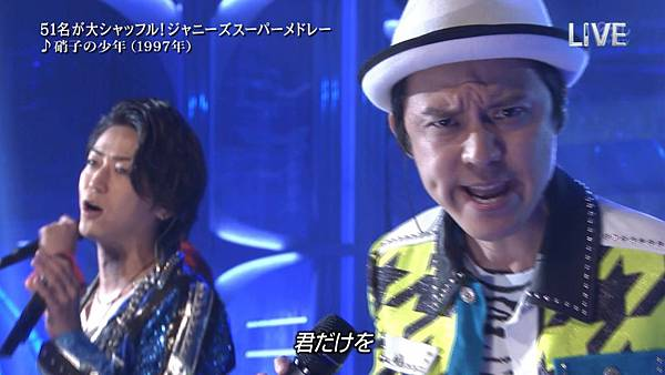 150704 THE MUSIC DAY 音楽は太陽だ-Johnnys super medley.ts_20150705_115210.790.jpg