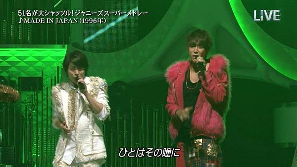 150704 THE MUSIC DAY 音楽は太陽だ-Johnnys super medley.ts_20150705_115704.462.jpg