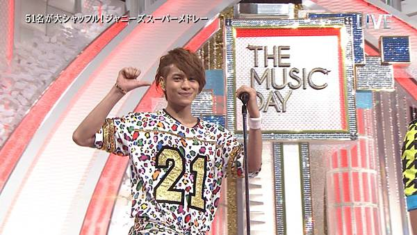 150704 THE MUSIC DAY 音楽は太陽だ-Johnnys super medley.ts_20150705_120549.748.jpg