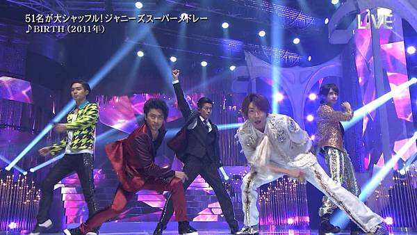 150704 THE MUSIC DAY 音楽は太陽だ-Johnnys super medley.ts_20150705_121157.943.jpg