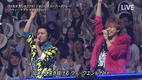 150704 THE MUSIC DAY 音楽は太陽だ-Johnnys super medley.ts_20150705_123234.749.jpg