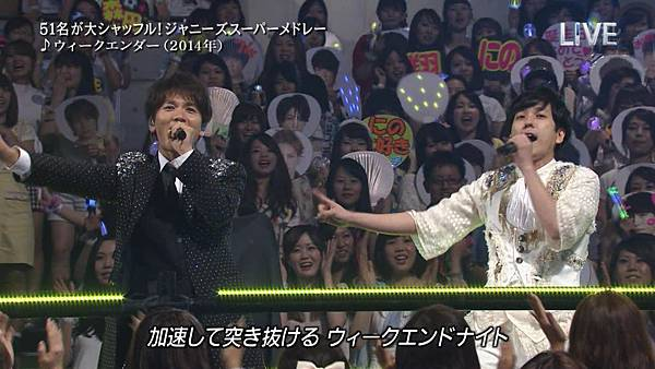 150704 THE MUSIC DAY 音楽は太陽だ-Johnnys super medley.ts_20150705_123243.657.jpg