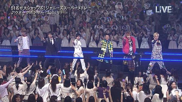 150704 THE MUSIC DAY 音楽は太陽だ-Johnnys super medley.ts_20150705_123308.804.jpg