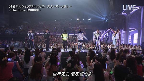 150704 THE MUSIC DAY 音楽は太陽だ-Johnnys super medley.ts_20150705_123537.989.jpg