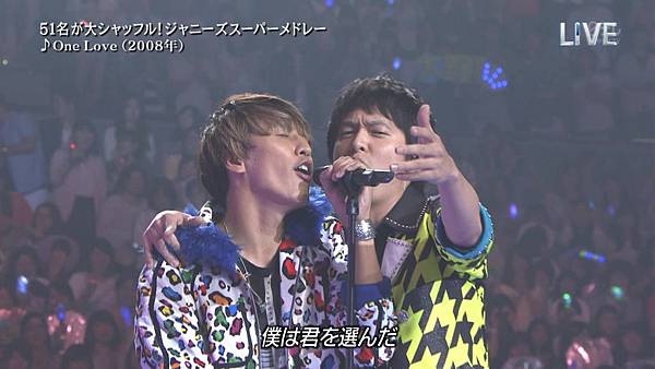 150704 THE MUSIC DAY 音楽は太陽だ-Johnnys super medley.ts_20150705_123621.496.jpg