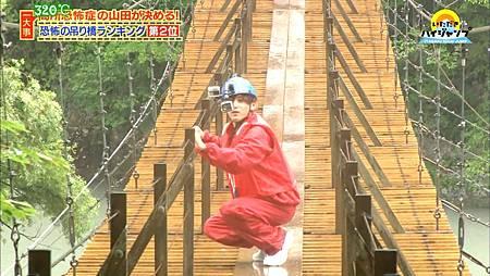 【320℃】20150903 いただきハイジャンプ.mp4_20160229_162314.959.jpg