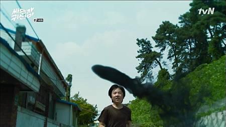 Hey.Ghost.Let%5Cs.Fight.E14.720p.HDTV.x264-AREA11.mkv_003923.829.jpg