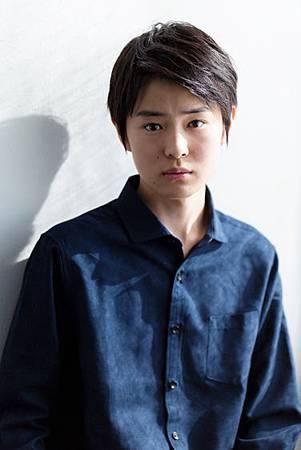 ayumu_mochiduki.jpg