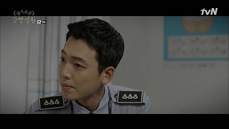 Prison.Playbook.E09.720p.HDTV.x264-AREA11.mkv_20171224_221618.320.jpg