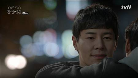 Prison.Playbook.E11.720p.HDTV.x264-AREA11.mkv_20180107_231710.337.jpg