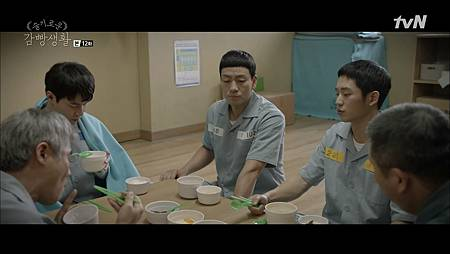 Prison.Playbook.E12.720p.HDTV.x264-AREA11.mkv_20180107_223131.239.jpg