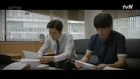 Prison.Playbook.E12.720p.HDTV.x264-AREA11.mkv_20180107_223452.047.jpg