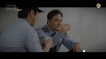 Prison.Playbook.E12.720p.HDTV.x264-AREA11.mkv_20180107_230958.056.jpg