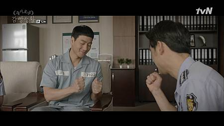 Prison.Playbook.E12.720p.HDTV.x264-AREA11.mkv_20180107_223240.103.jpg