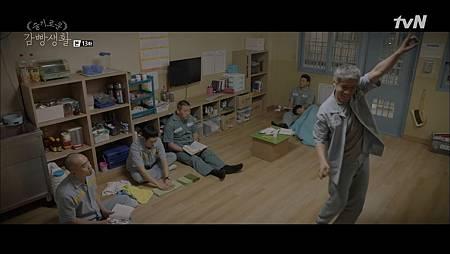 Prison.Playbook.E13.720p.HDTV.x264-AREA11.mkv_20180114_223202.130.jpg
