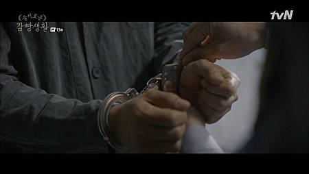 Prison.Playbook.E13.720p.HDTV.x264-AREA11.mkv_20180114_223930.929.jpg