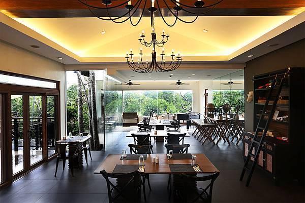 Hunt-Restaurant.jpg
