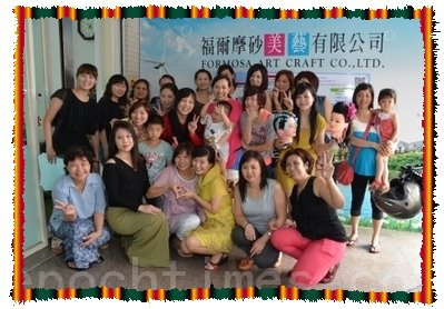 職訓局課程在台北市,新北市,桃園【自由時報採訪】
