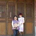 新竹.南園 120-1.jpg