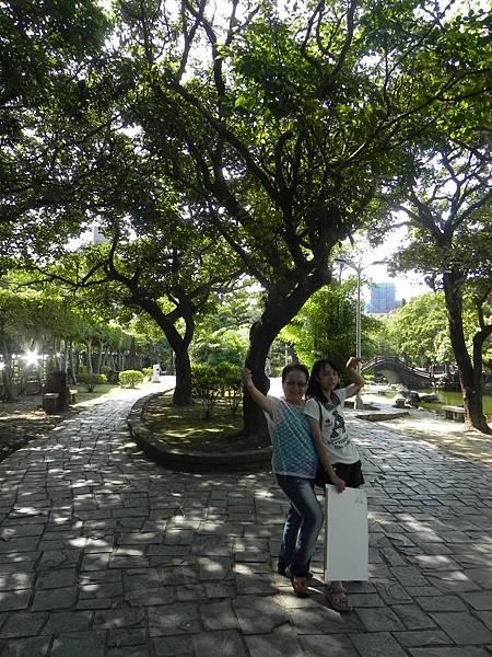 雙溪公園 070.jpg