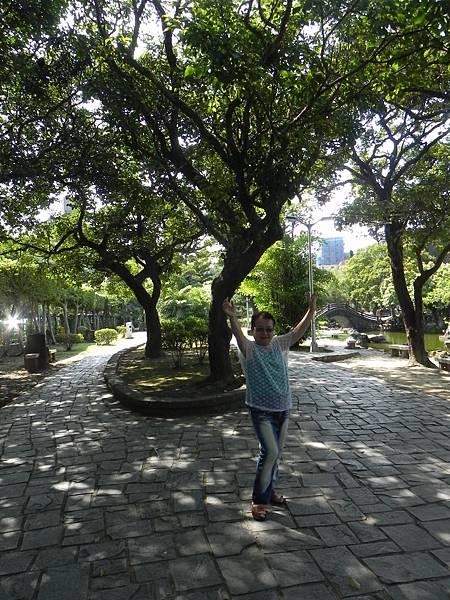 雙溪公園 072.jpg