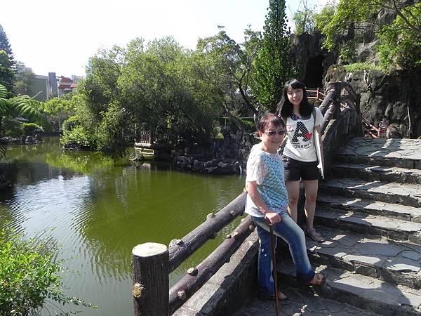 雙溪公園 084.jpg