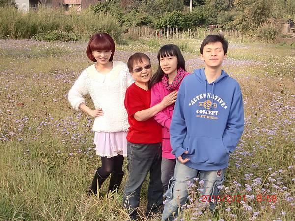 紫薇天境景觀餐廳 009