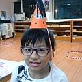 IMG_20131031_181442.jpg
