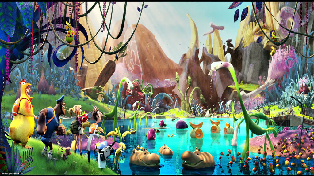 movie-2013-cloudy-with-a-chance-of-meatballs-2[1]