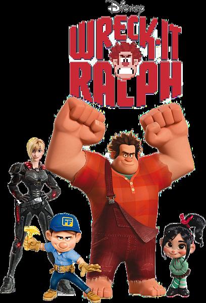 Wreck-It-Ralph-wreck-it-ralph-34723956-693-1020